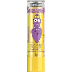 Stick Lèvres Parfum Vanille Barbabelle