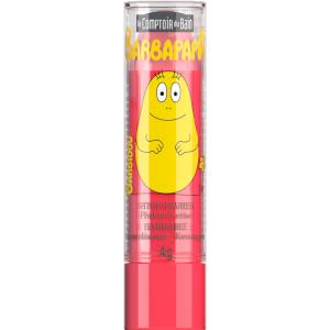 Stick Lèvres Parfum Cerise Barbidou